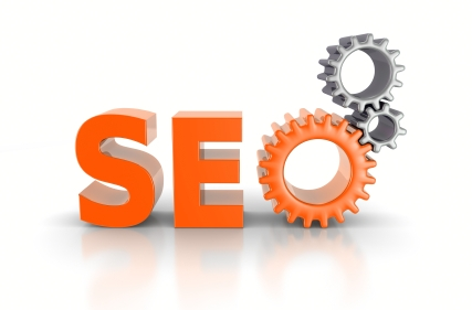 SEO ranking for doctors requires producing quality content