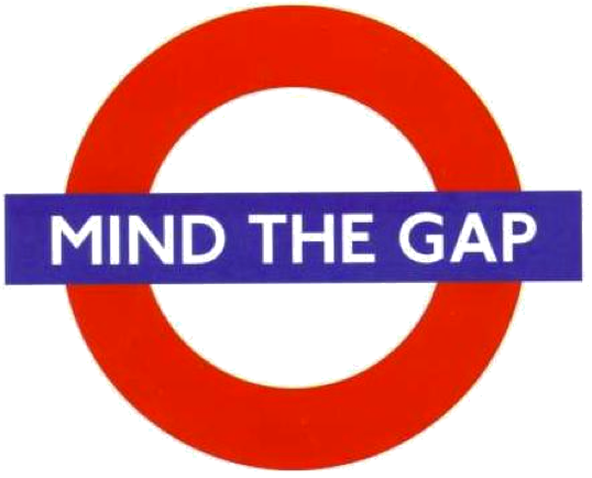 mind the gap in patient expectations
