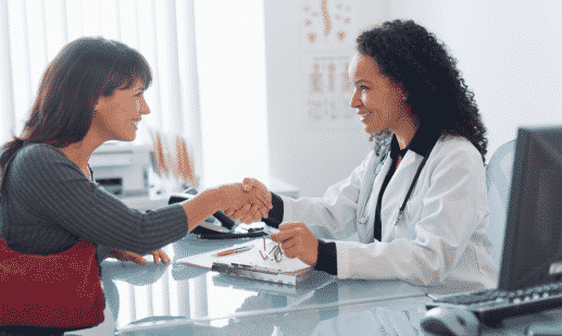 what patients want, medical marketing, empowered patient