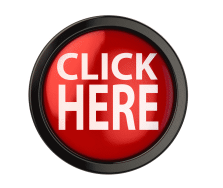 leads, conversion rate optimization, CRO, practice website, content, call to action