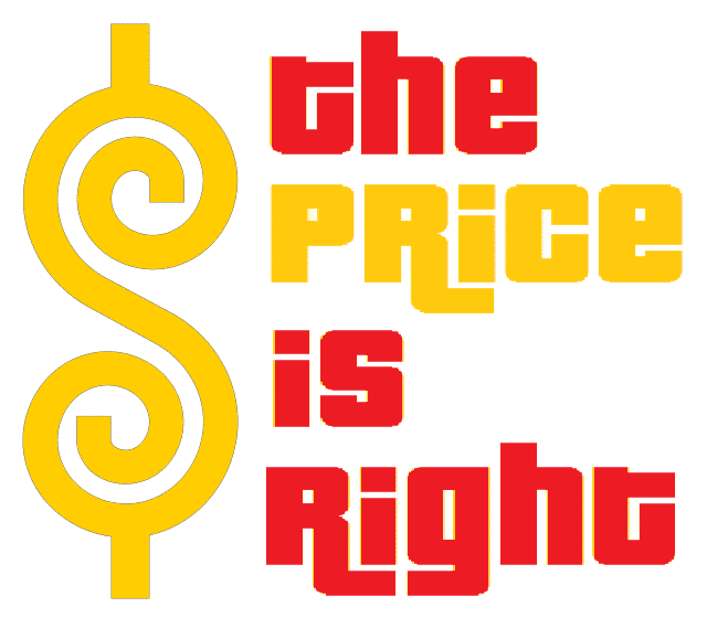procedure prices, price transparency, ROI, leads