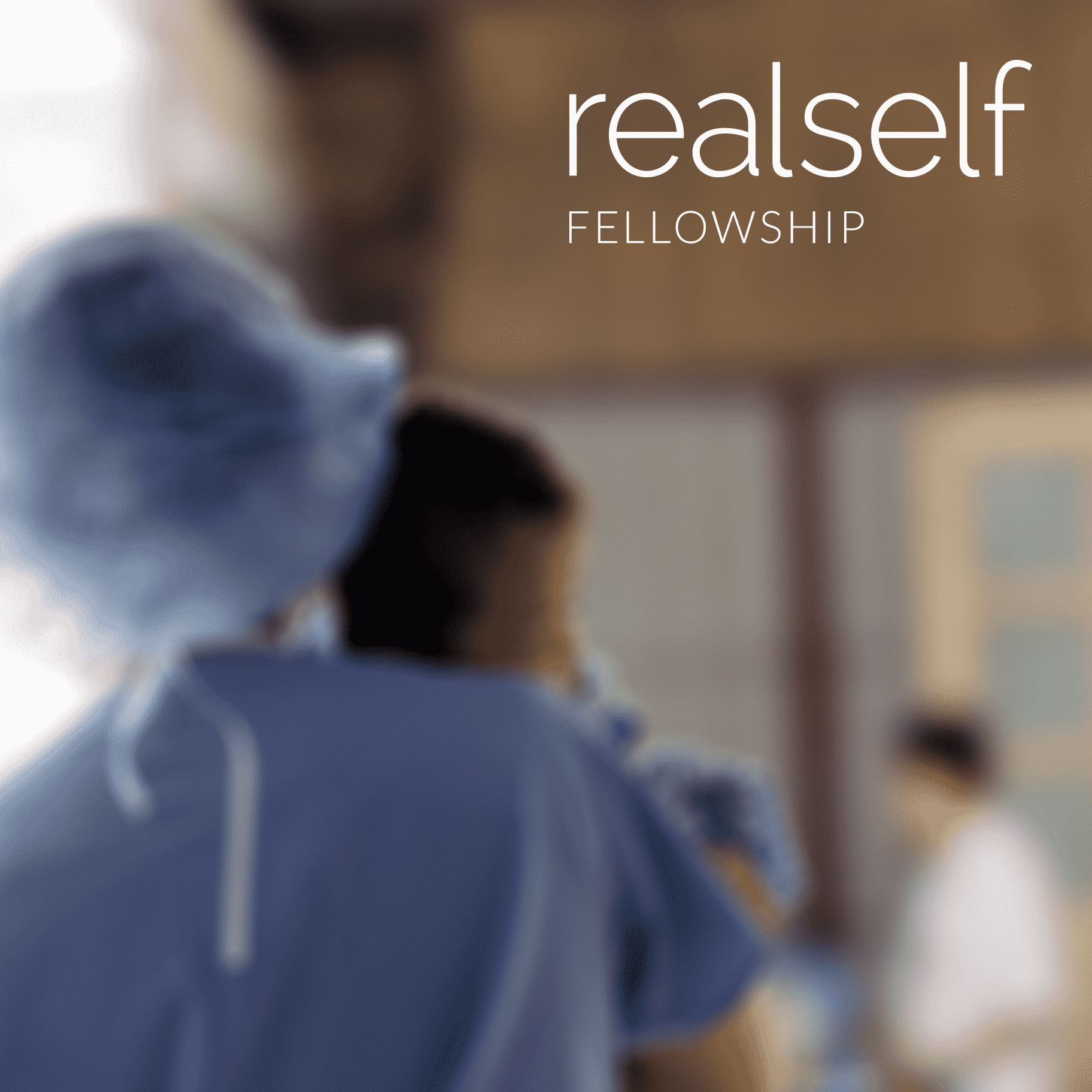RealSelf Fellowship reconstructive surgery in developing countries