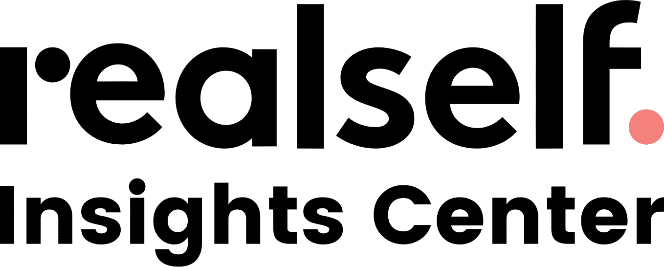 RealSelf Insights Center